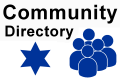 The Hunter Valley Community Directory