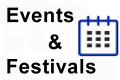 The Hunter Valley Events and Festivals Directory